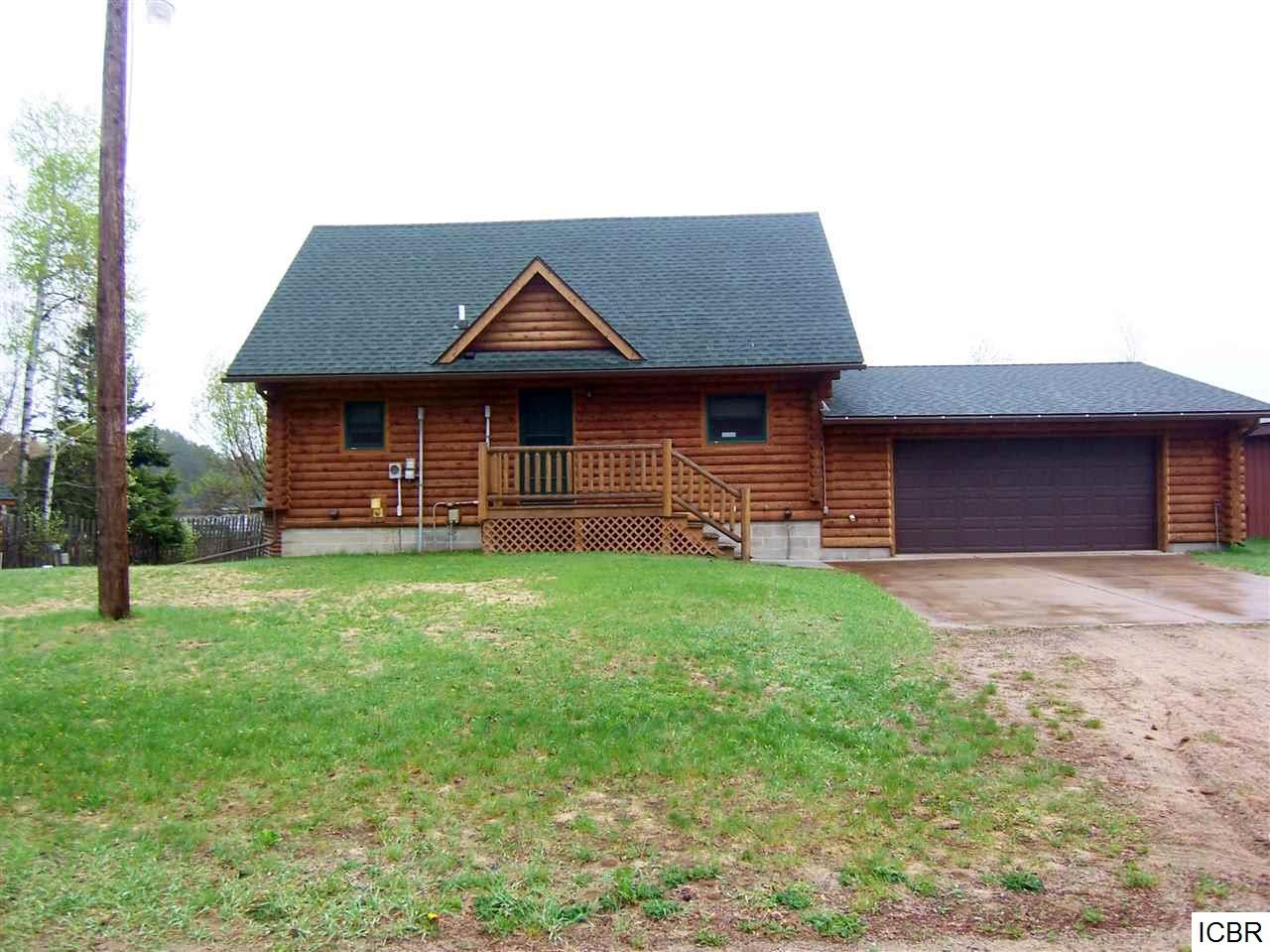 hoyt lakes singles Post office city: hoyt lakes, mn (view all cities) county  singles with  roommate, 46, 5&percnt  for more information, see hoyt lakes, mn home  prices.