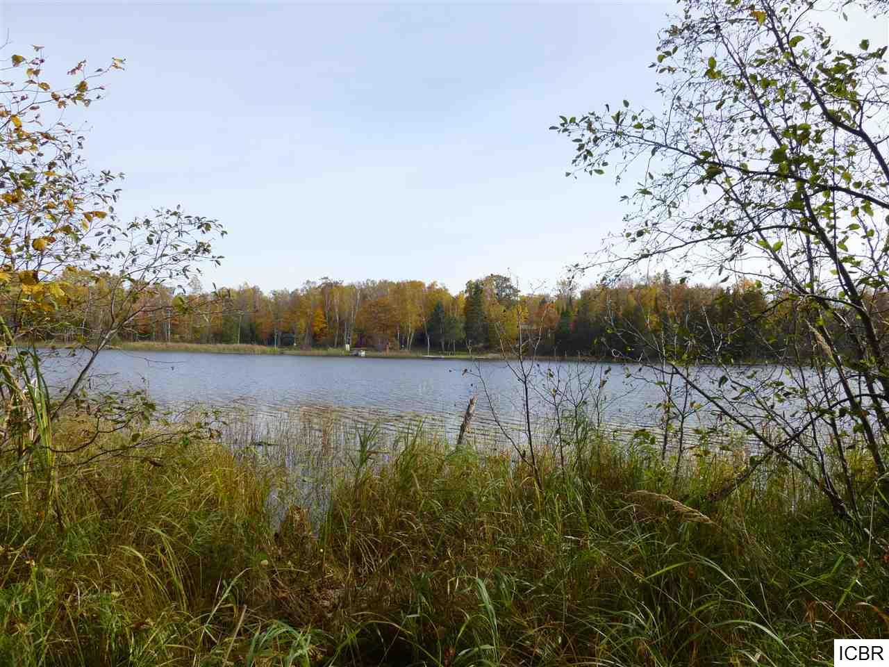Tbd 640th LN Jacobson, MN 55752