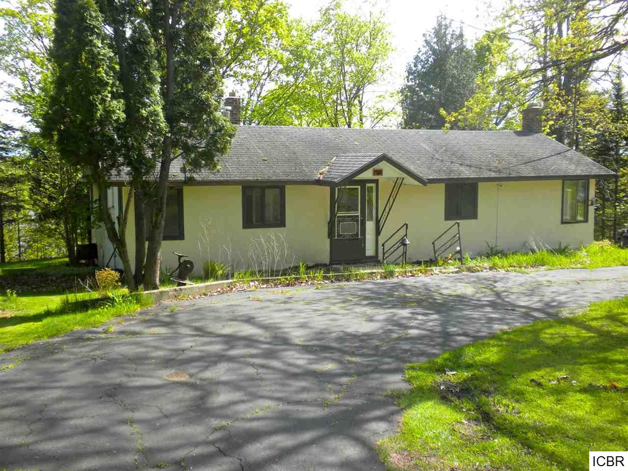 Photo of 16279 W BAY DR  Pengilly  MN
