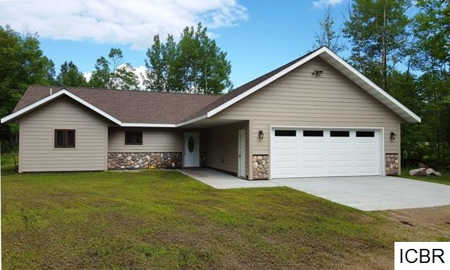 Photo of 24662  COUNTY RD 62  Cohasset  MN