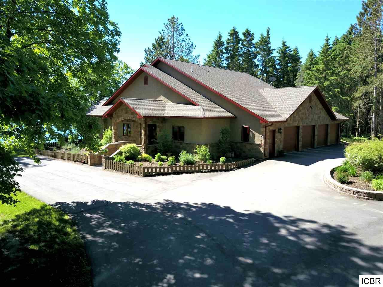 23933 MAPLE DRIVE W Bovey, MN 55709