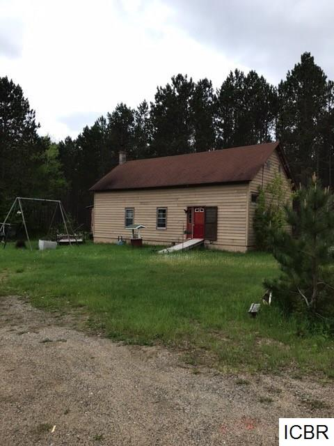 Photo of 25827  COUNTY RD 51  Bovey  MN