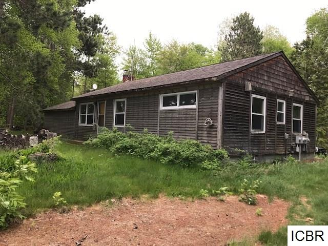 Photo of 39005  PLUGHAT POINT RD  Deer River  MN