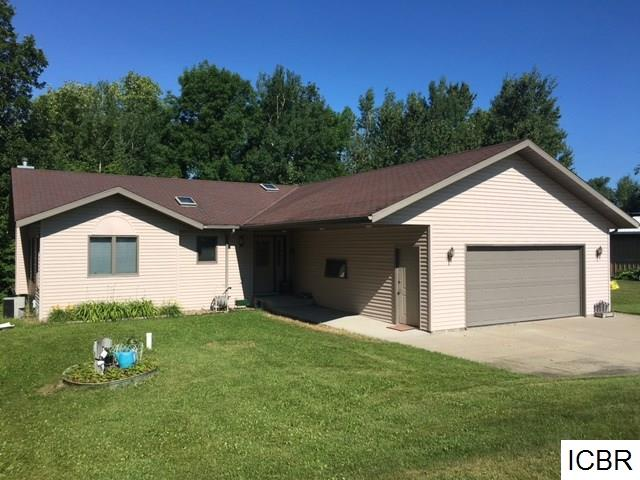Photo of 35695  BROOKSIDE LN  Cohasset  MN
