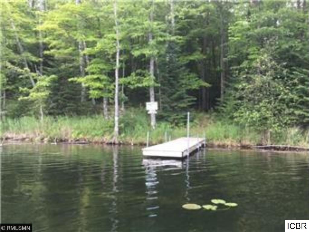 TBD  TBD Maple Lake Stokes TWSP Marcell, MN 56657