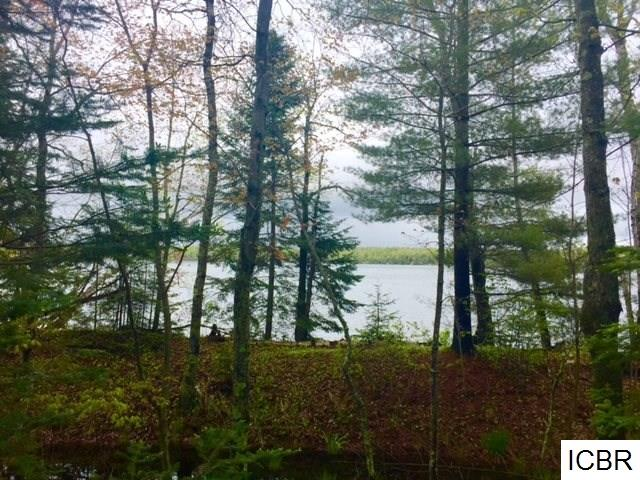 Tbd BAY VIEW RD Bovey, MN 55709