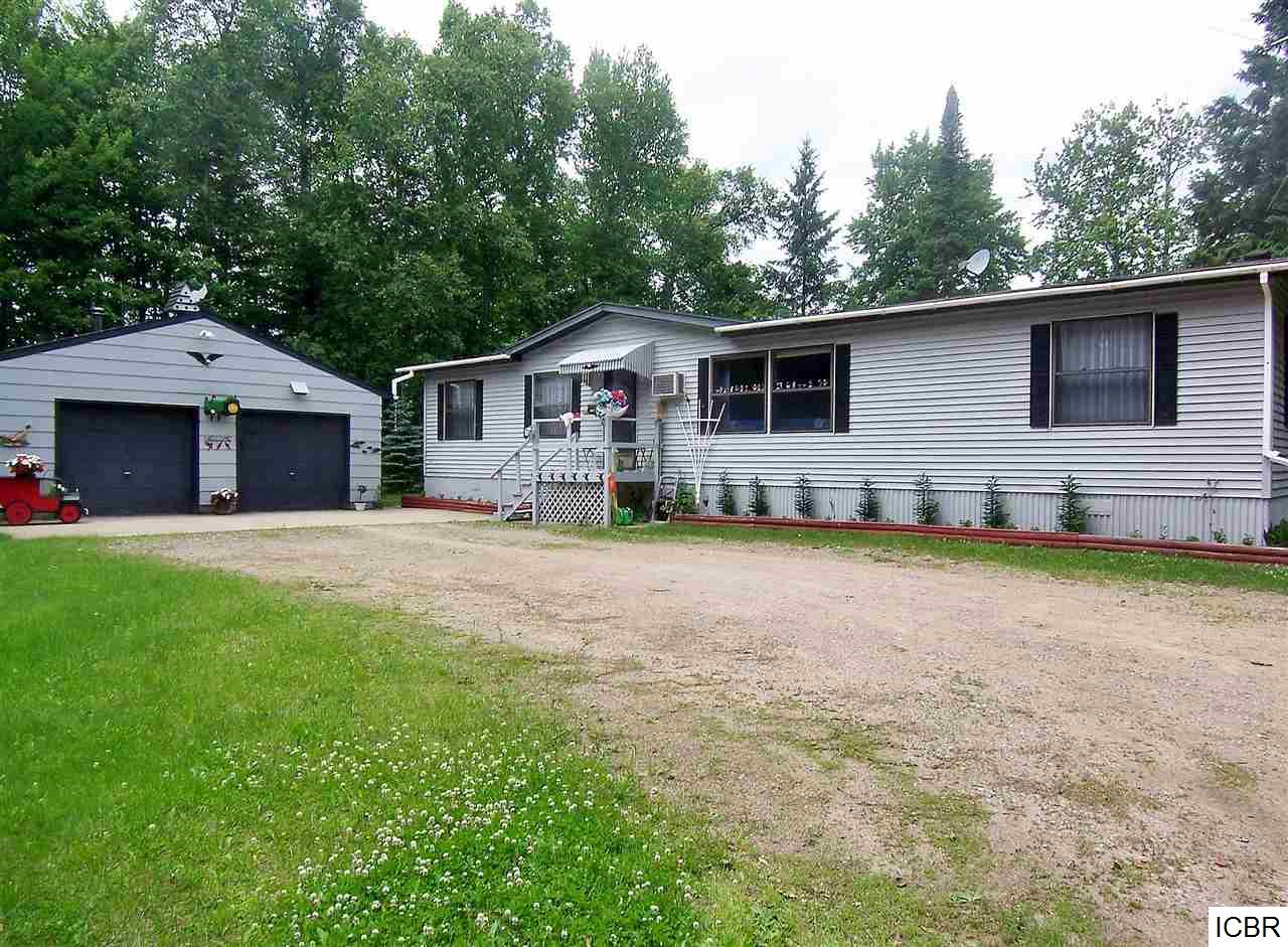 Photo of 21490  HWY 2  Warba  MN