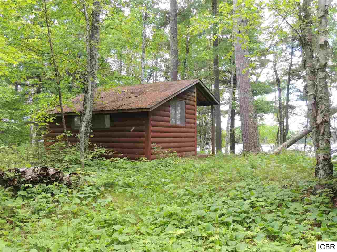 999 LUM LAKE RD Marcell, MN 56657