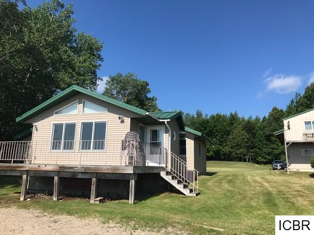 Photo of 60140  COUNTY RD 26  Northome  MN