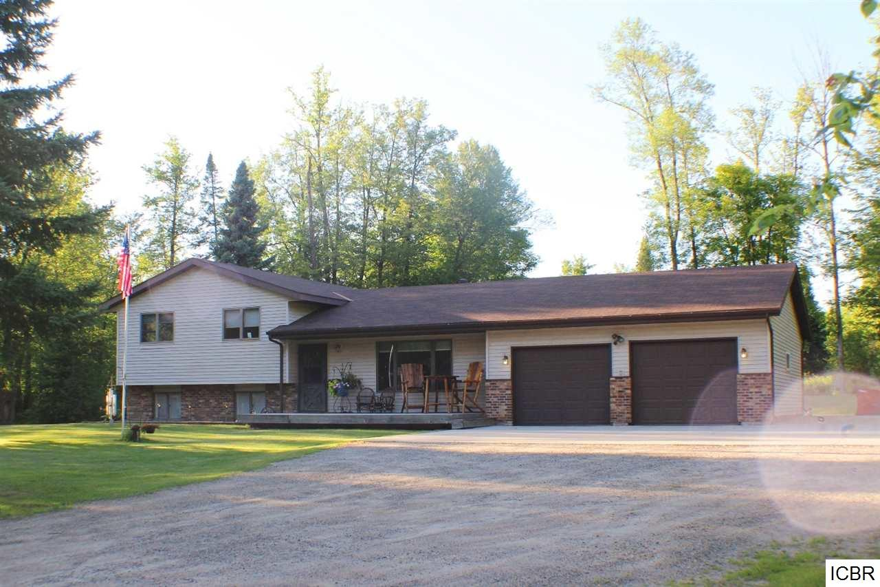 Photo of 35464  SORING RD  Cohasset  MN