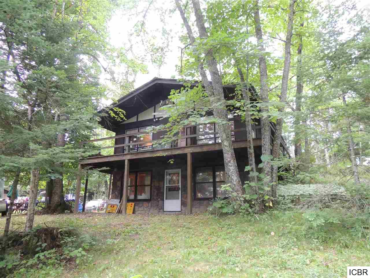 Photo of 51429  COUNTY RD 312  Talmoon  MN