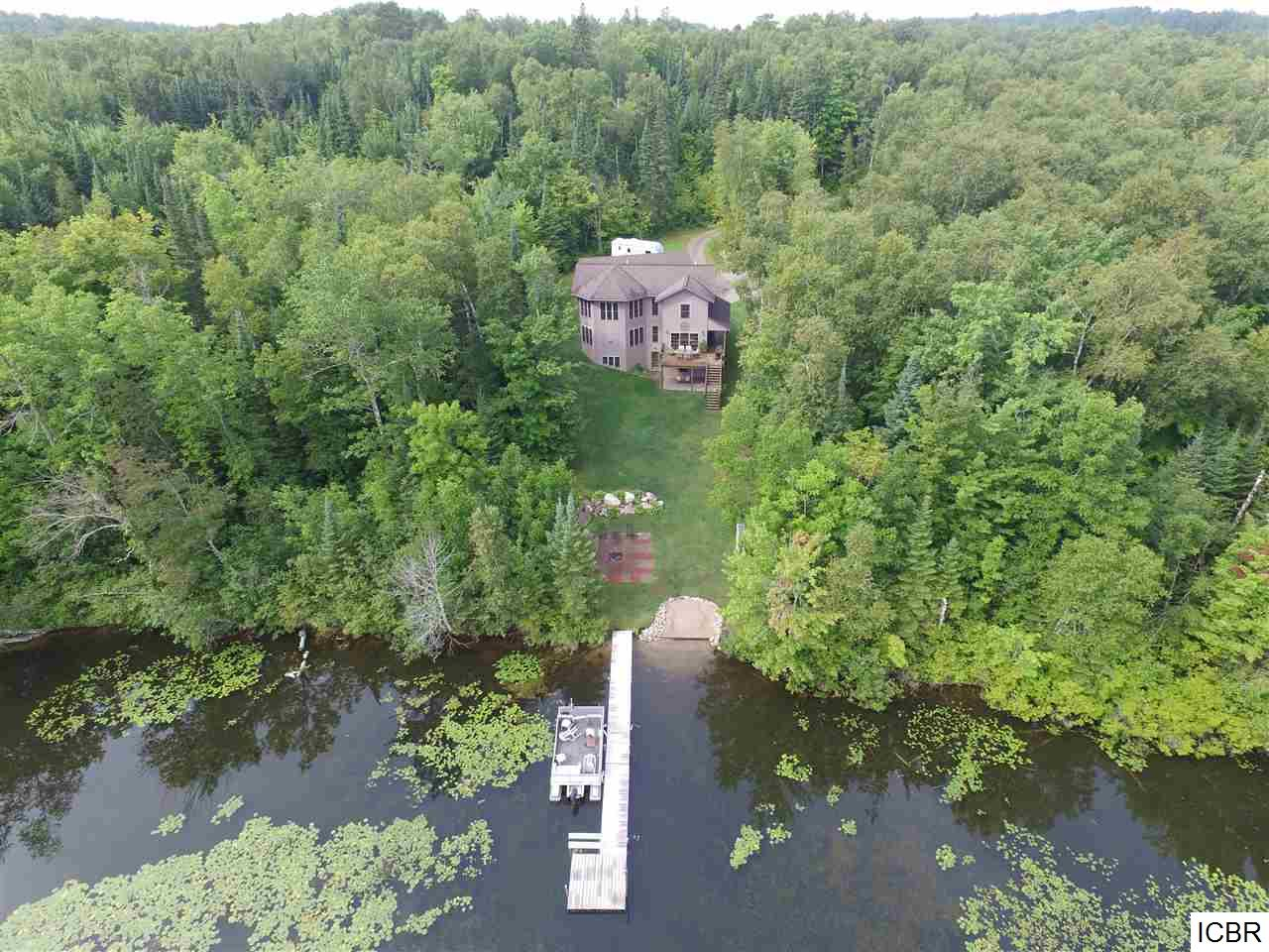 Photo of 31360  ROCKY SHORES LN  Pengilly  MN