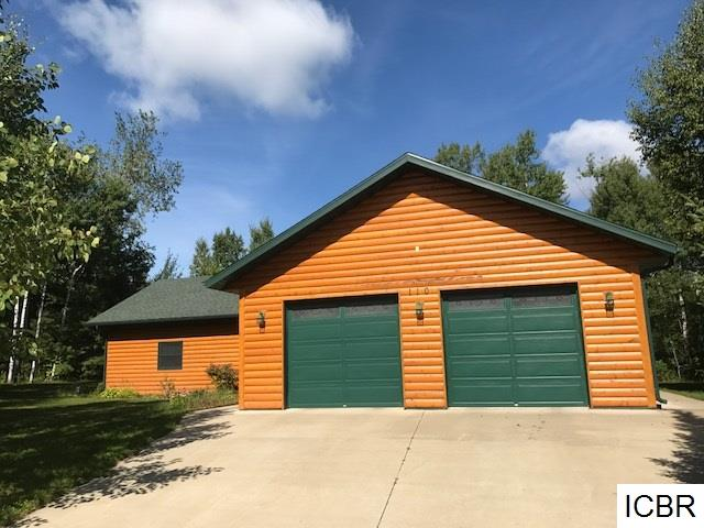 Photo of 110 N BIRCH LN  Coleraine  MN