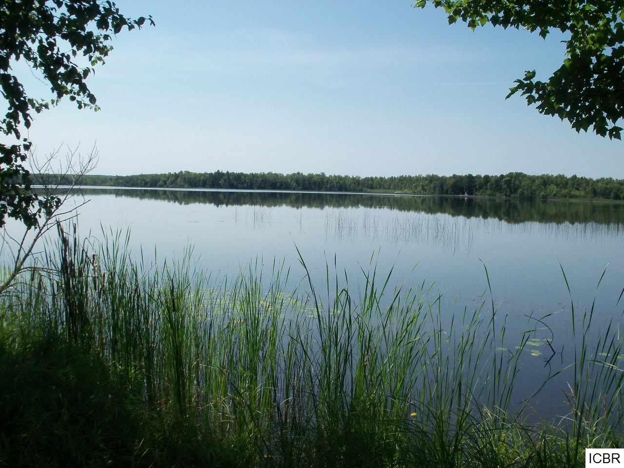 18987 N SUCKER LAKE RD Nashwauk, MN 55769