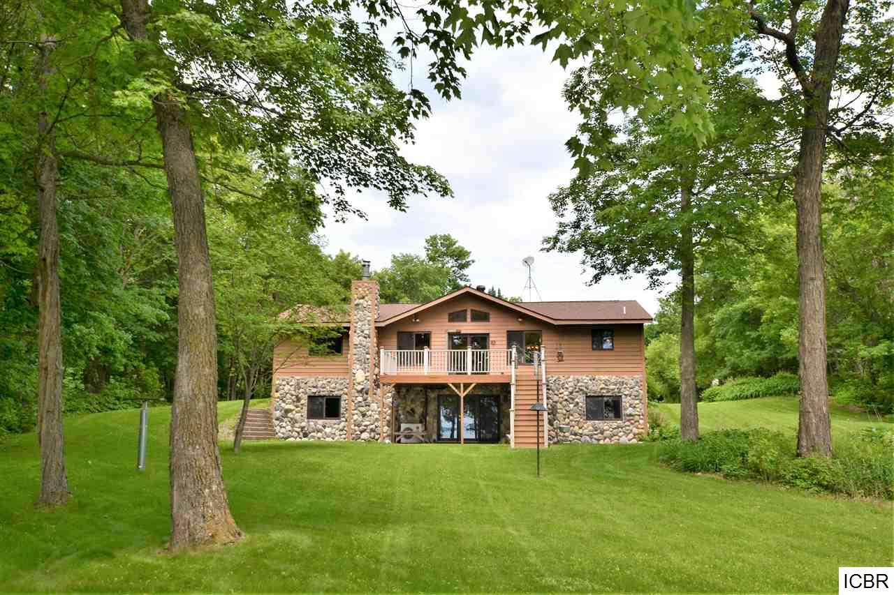 50977  County Rd 35 Deer River, MN 56636