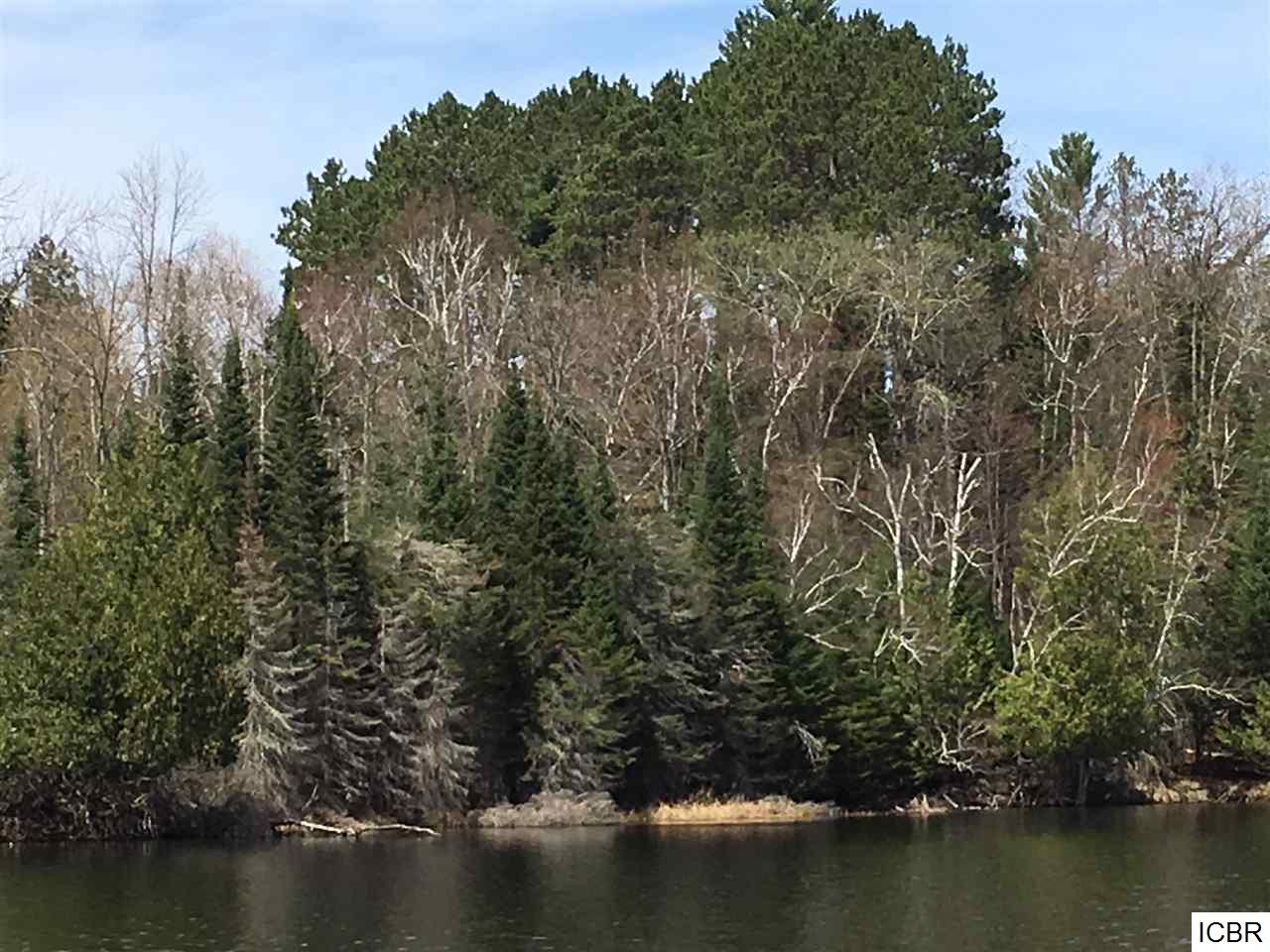 TBD S THUNDER LAKE DR, Remer, Minnesota