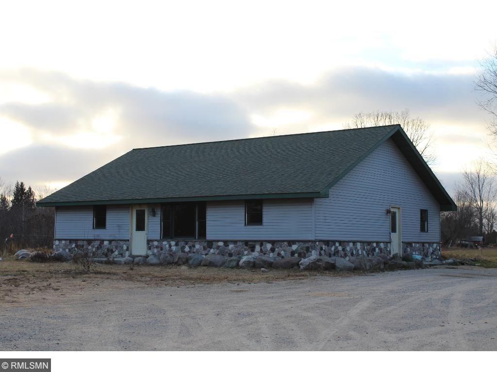 407 SE ERIE AVE, Remer, Minnesota