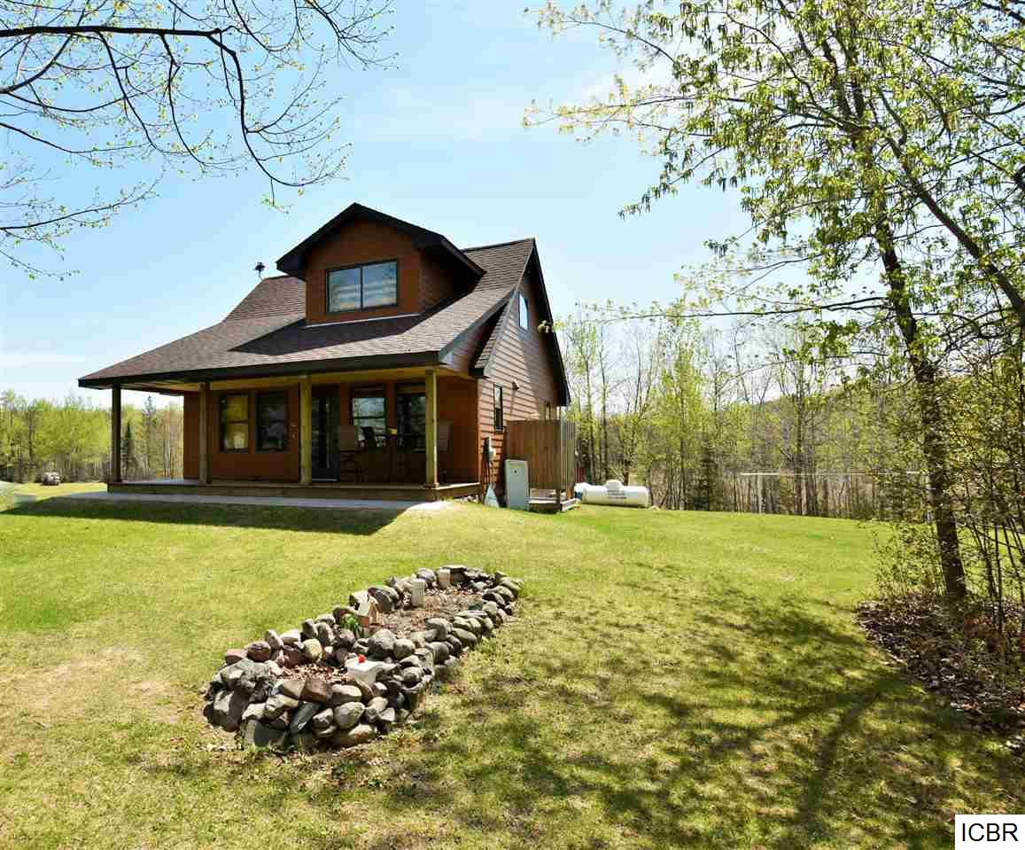 24753 County Rd 62 Cohasset, MN 55721