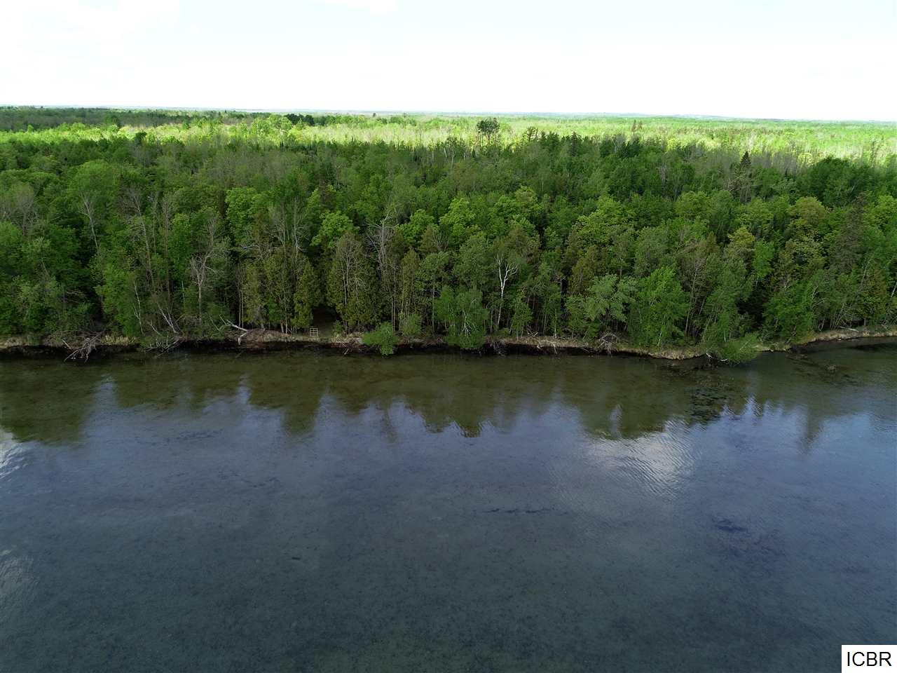 Tbd W Deer Lake Rd Deer River, MN 56636