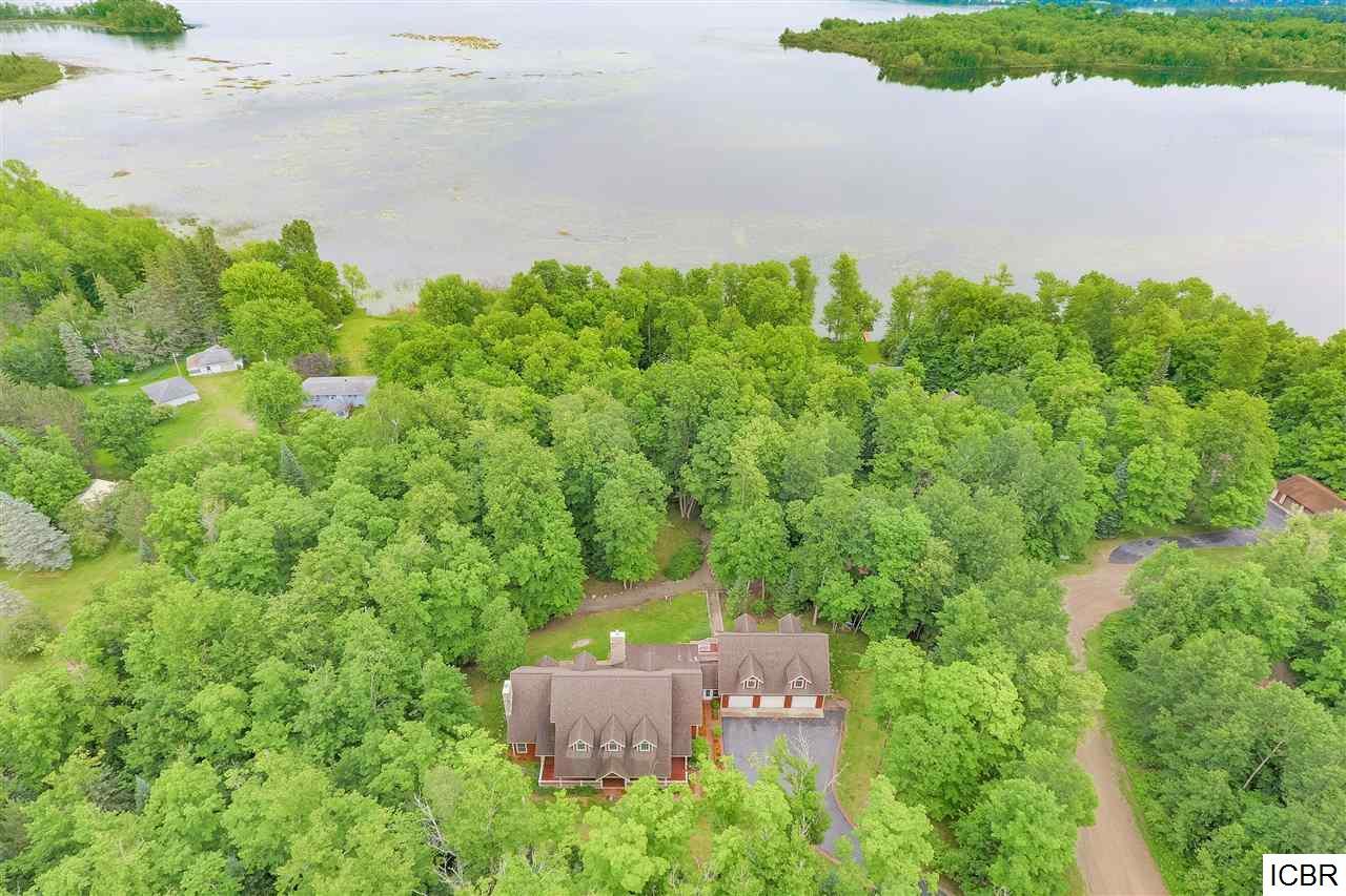 36960 Bass Lake Dr Cohasset, MN 55721