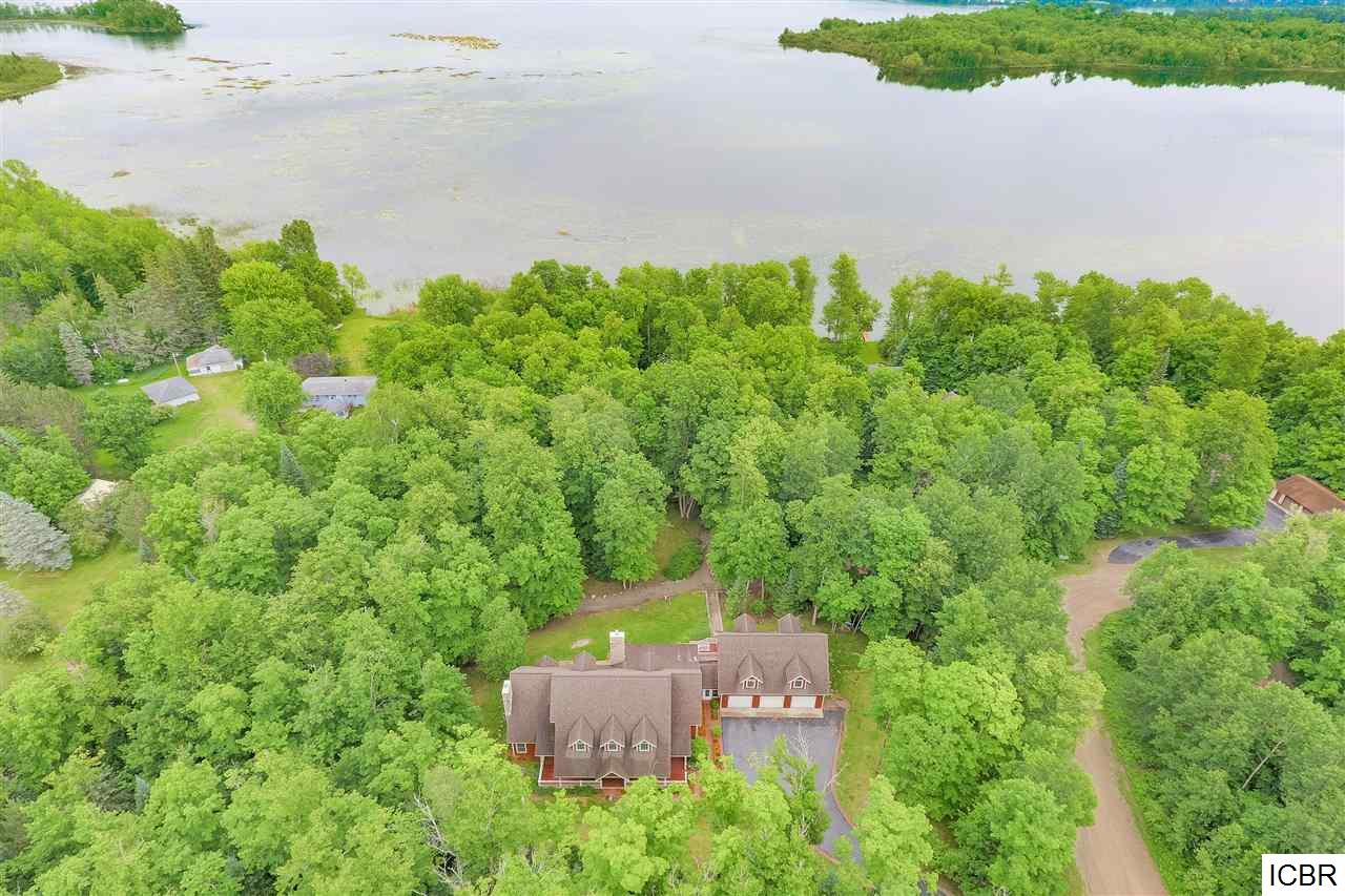 36960 Bass Lake Dr Https://linkprotect.cudasvc.com Cohasset, MN 55721
