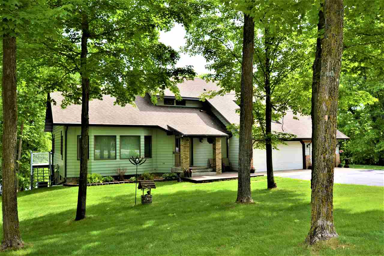 24404 Great Sunset Rd Cohasset, MN 55721
