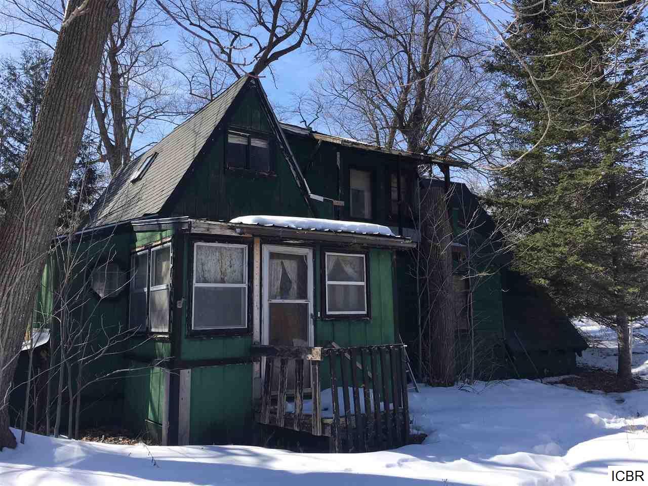 5086 NE STATE 6, Remer, Minnesota