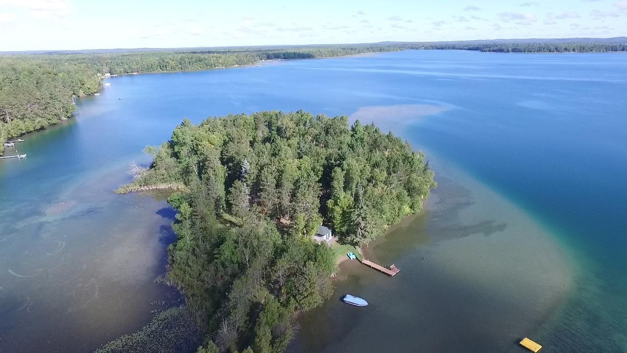 33499 Birch Island Ln Deer River, MN 56636