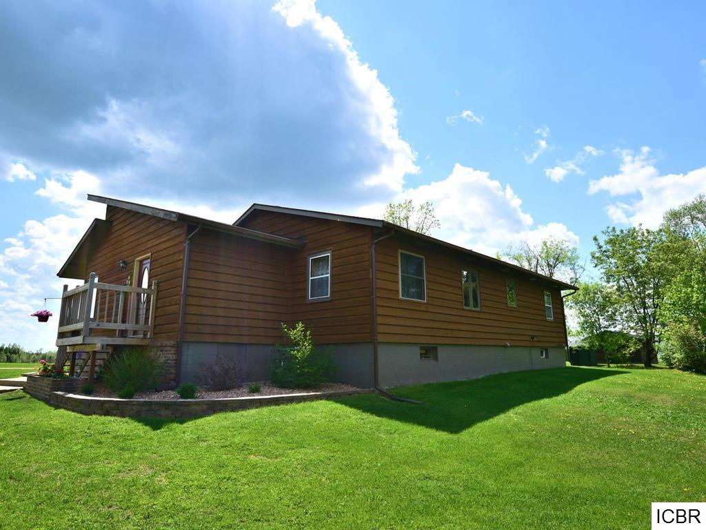 49785 County Rd 184 Deer River, MN 56636