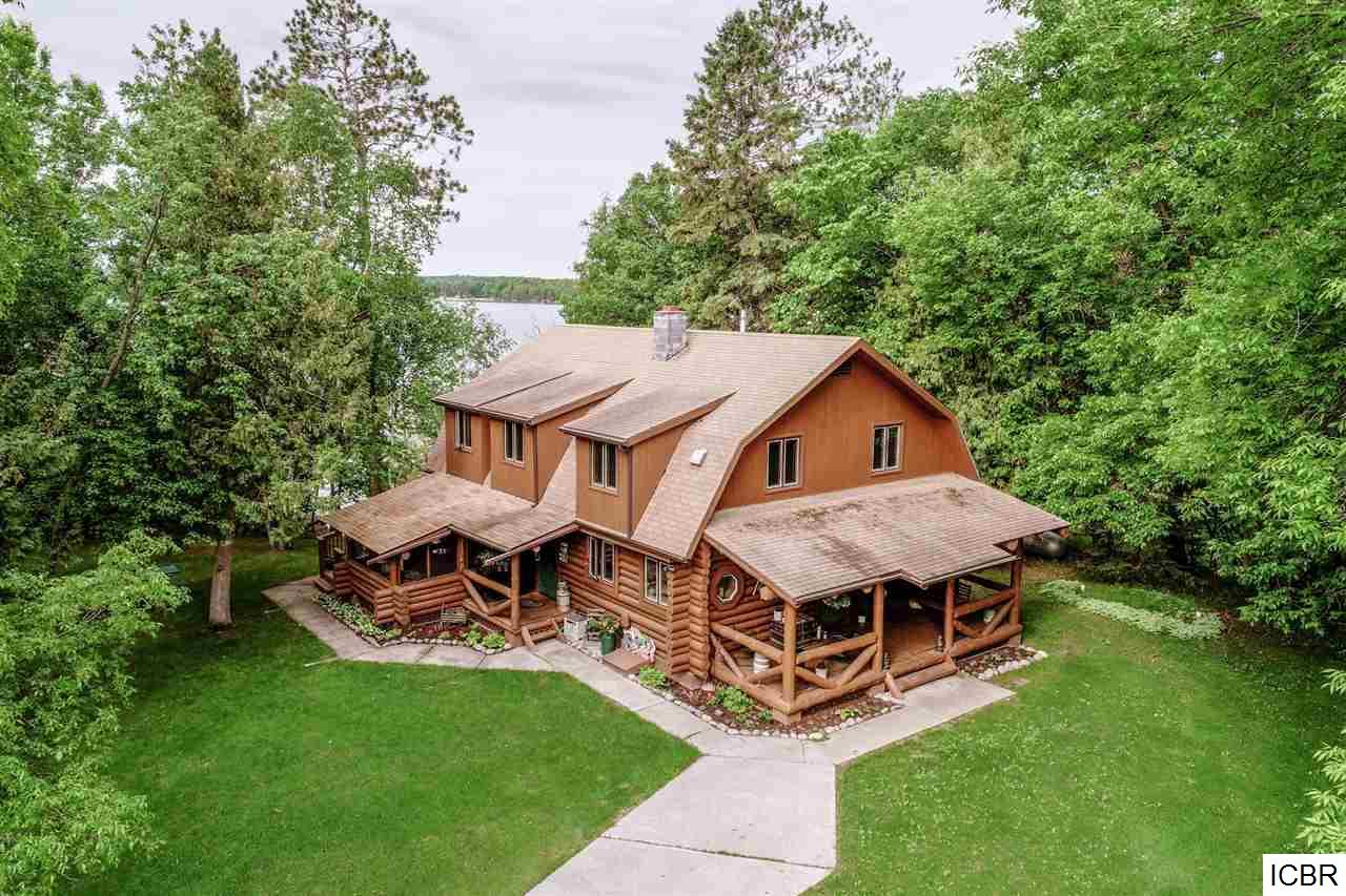 39607 W Thorpe Ave Deer River, MN 56636