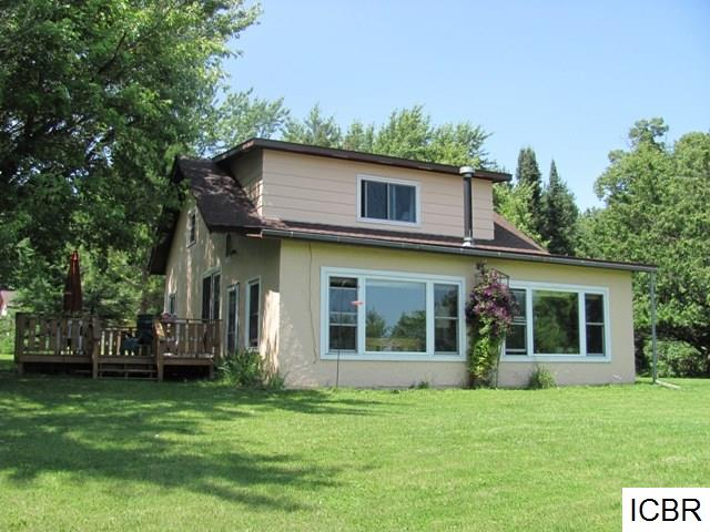 46830 County Rd 133 Deer River, MN 56636