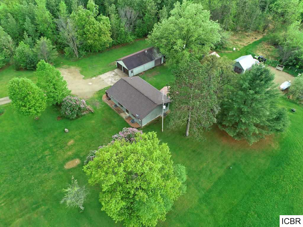 38041 County Rd 257 Cohasset, MN 55721