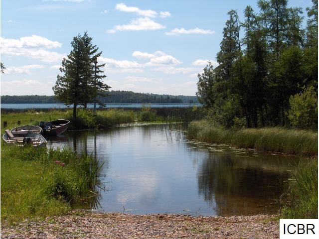37253 Little Itasca Rd Deer River, MN 56636