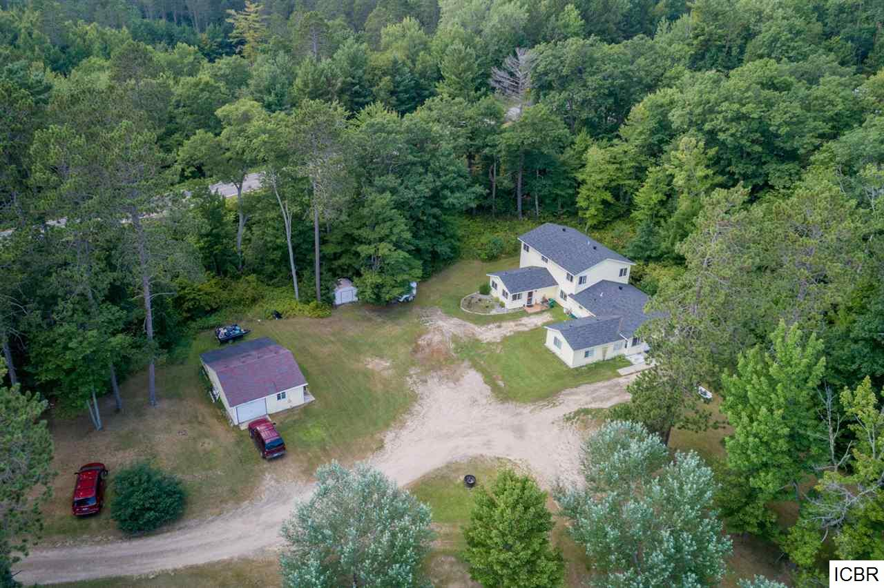 25628 County Rd 62 Cohasset, MN 55721