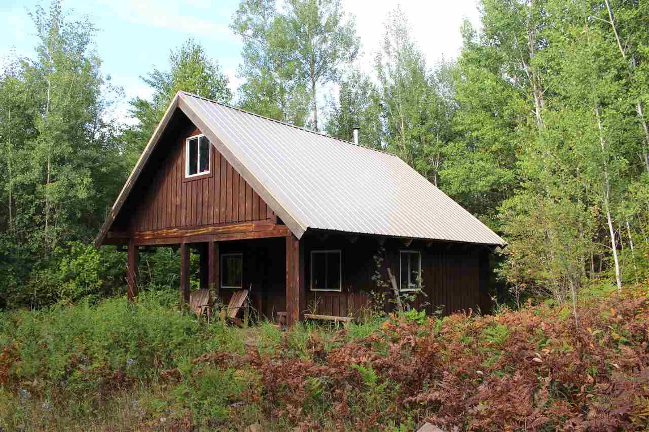 Xxx FOREST RD 113 Babbitt, MN 55706