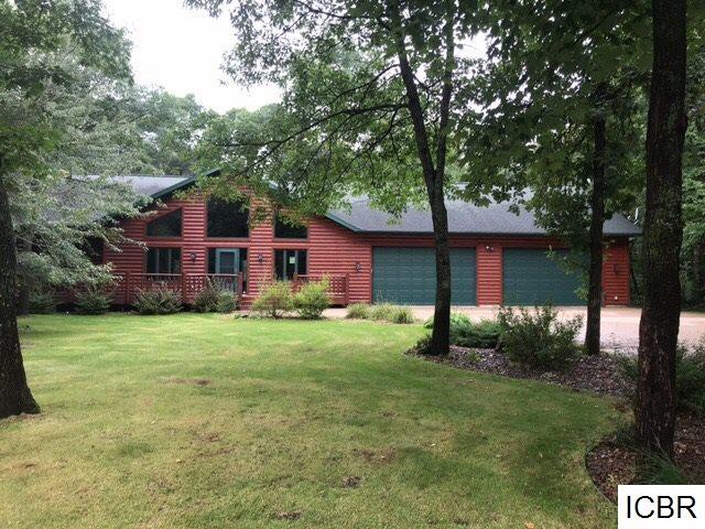 37627 EGRET RD, Crosslake, Minnesota