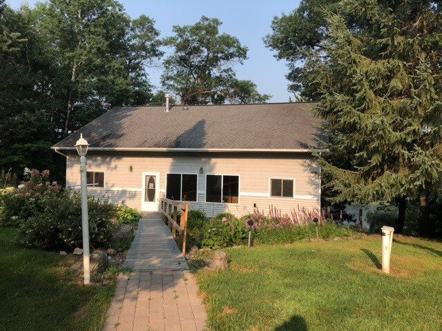 48039 216TH PLACE McGregor, MN 55760