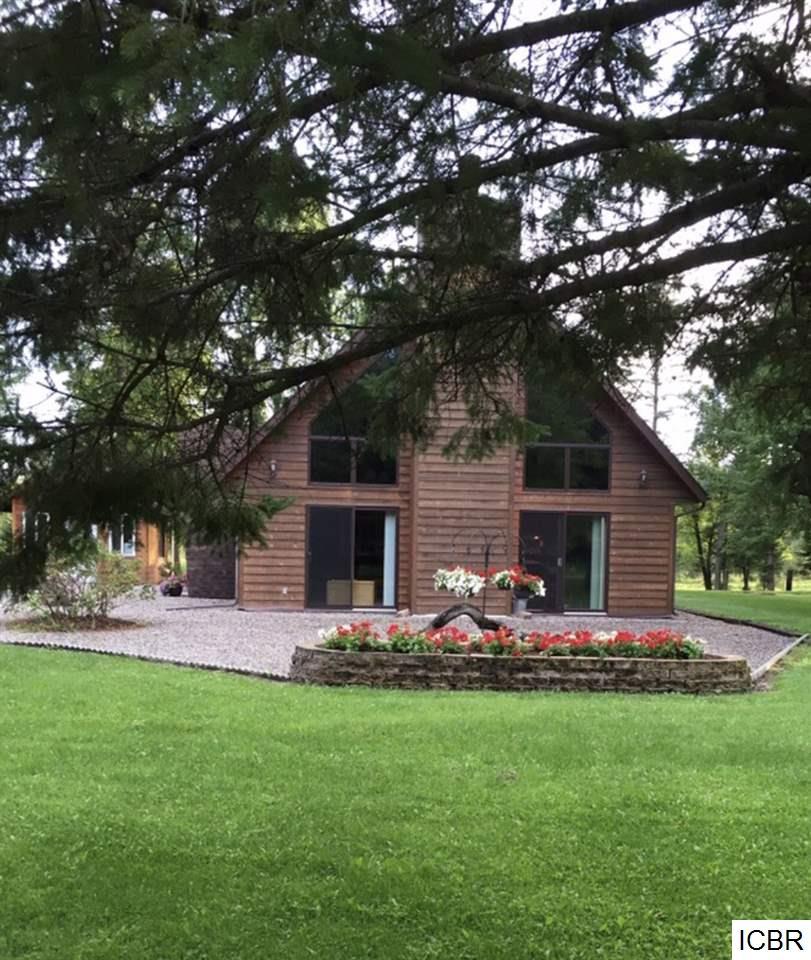 40073 Co Rd 251 Cohasset, MN 55721