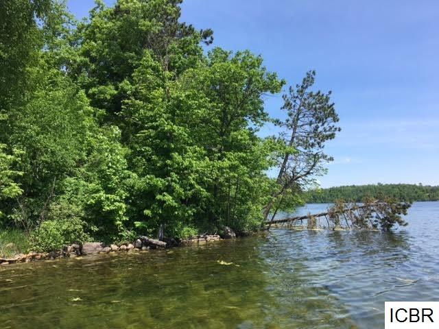 Tbd Eagle Point Rd Coleraine, MN 55722