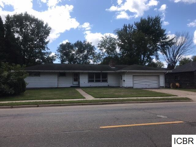 711 NW 2nd ST, Aitkin, Minnesota