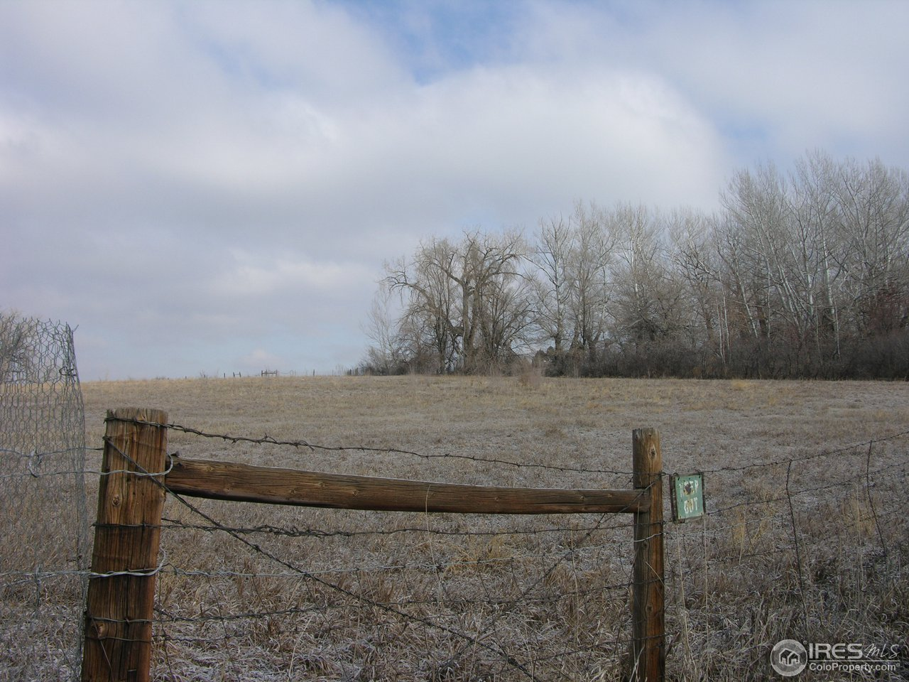 Image of Residential for Sale near Westminster, Colorado, in Jefferson county: 8.26 acres
