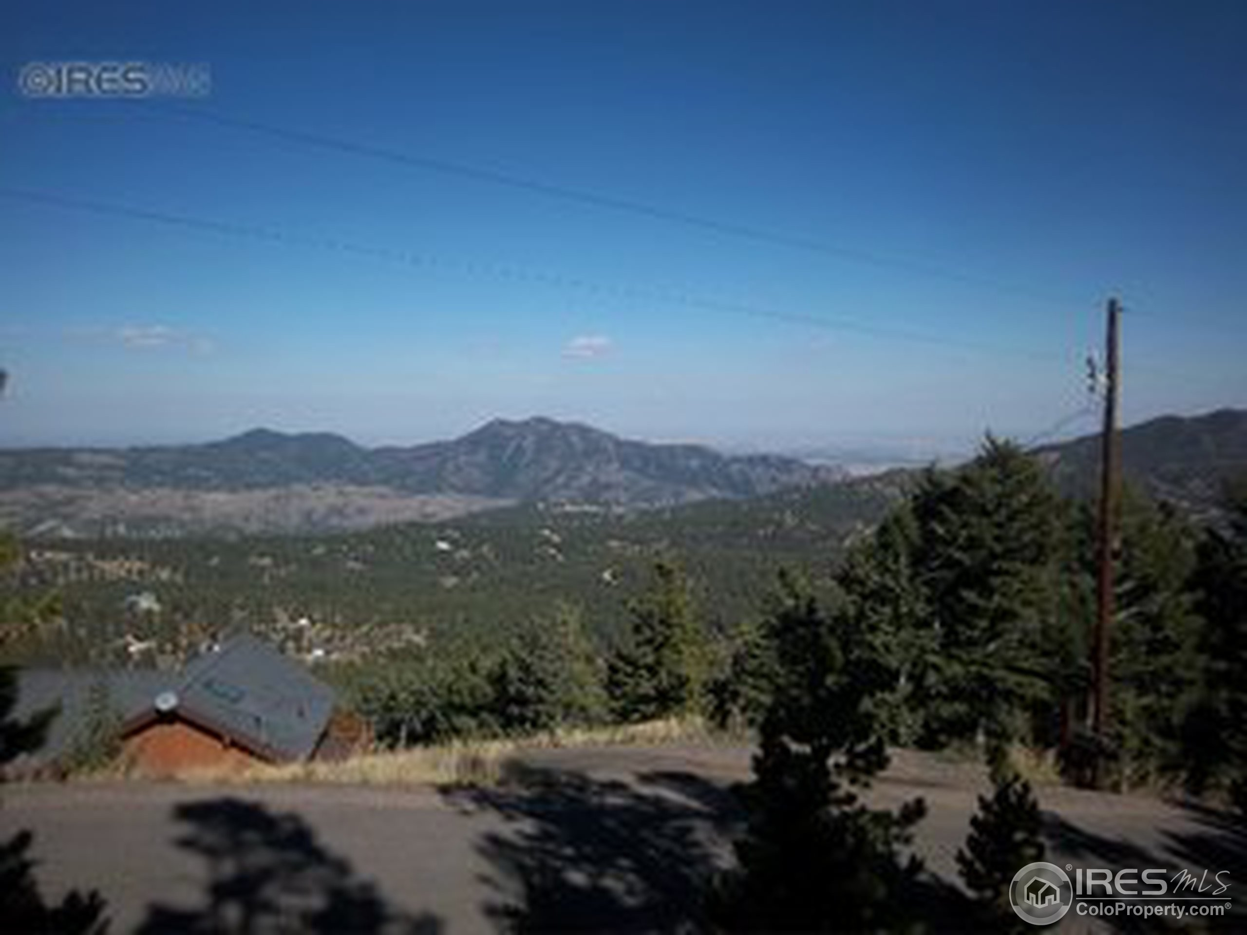 11717 Coal Creek Heights Dr - photo 1