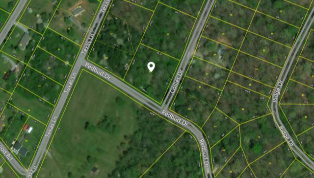 primary photo for Collier Dr. Lot 22, Kingston, TN 37763, US