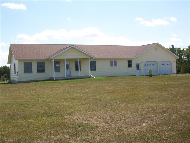 Real Estate for Sale, ListingId: 22163703, Keosauqua, IA  52565