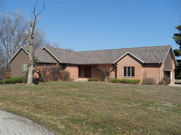 Real Estate for Sale, ListingId: 26330508, Keokuk,IA52632