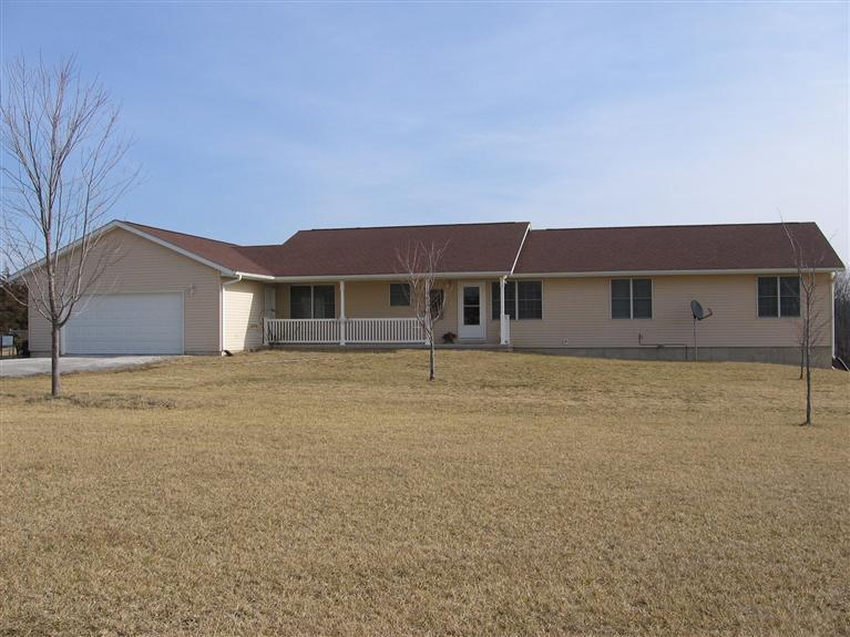 Real Estate for Sale, ListingId: 22394413, Keokuk, IA  52632