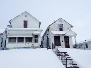 Real Estate for Sale, ListingId: 31618645, Keokuk,IA52632