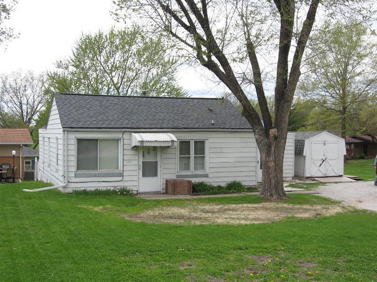 Real Estate for Sale, ListingId: 26668889, Keokuk,IA52632
