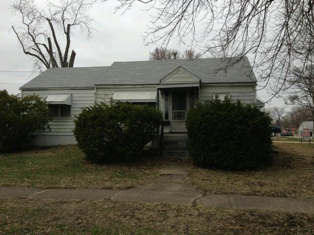 Real Estate for Sale, ListingId: 27581313, Keokuk,IA52632