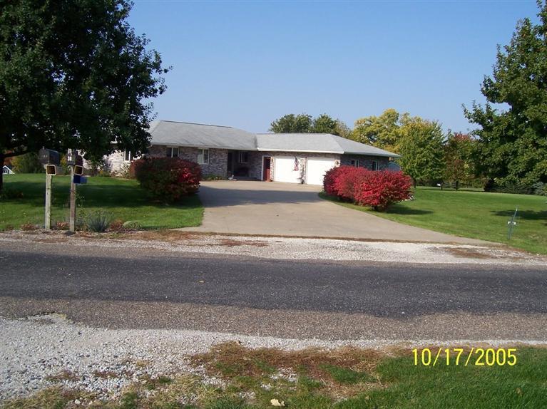 Real Estate for Sale, ListingId: 27518856, Nauvoo,IL62354